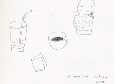 f:id:mitiyoblog:20111123234916j:image