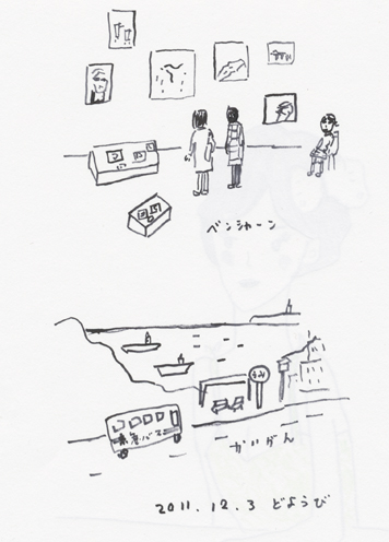 f:id:mitiyoblog:20111203220021j:image