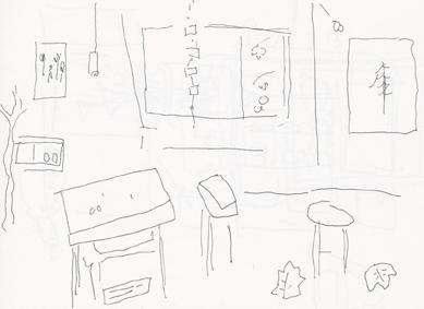 f:id:mitiyoblog:20111203220124j:image