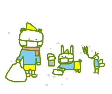 f:id:mitiyoblog:20120109183732j:image