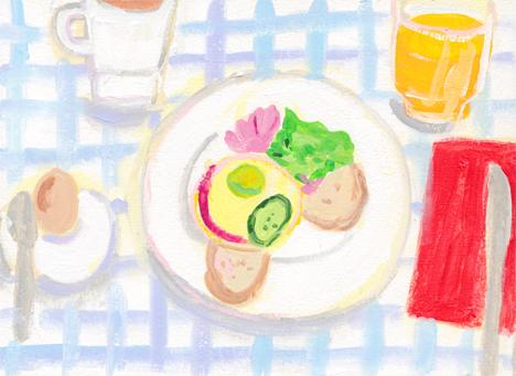 f:id:mitiyoblog:20120119201354j:image