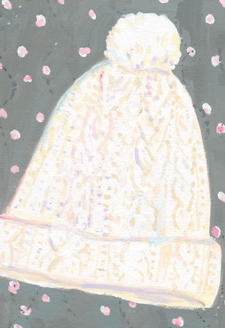 f:id:mitiyoblog:20120205004016j:image