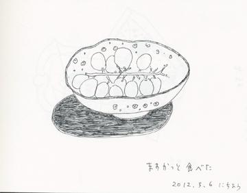 f:id:mitiyoblog:20120506221327j:image