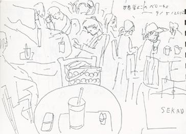 f:id:mitiyoblog:20120510003358j:image