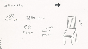 f:id:mitiyoblog:20120510004525j:image