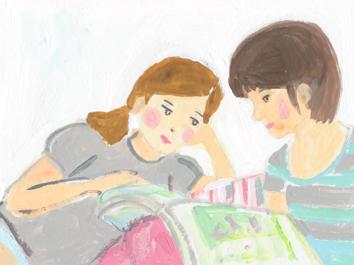 f:id:mitiyoblog:20120527144503j:image
