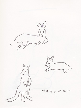 f:id:mitiyoblog:20120609193421j:image