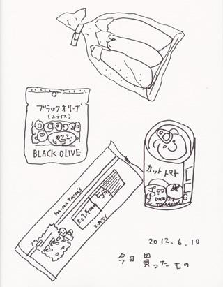 f:id:mitiyoblog:20120610174251j:image