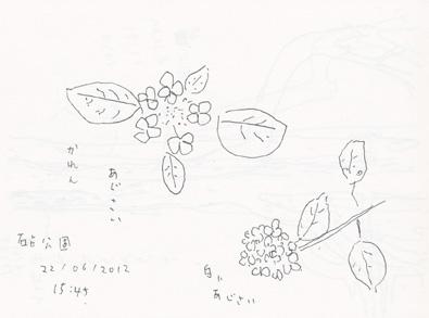 f:id:mitiyoblog:20120622210559j:image