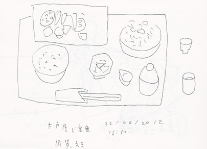 f:id:mitiyoblog:20120622210711j:image