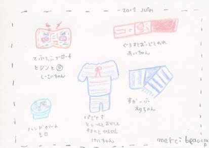 f:id:mitiyoblog:20120622210814j:image