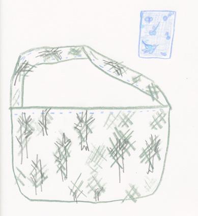 f:id:mitiyoblog:20120624211538j:image