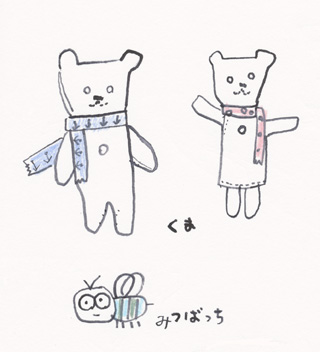 f:id:mitiyoblog:20120625184239j:image