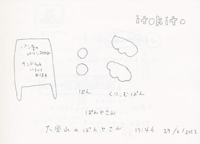 f:id:mitiyoblog:20120627200715j:image