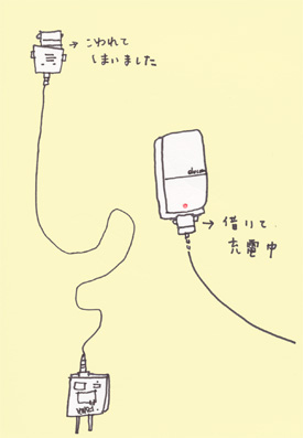 f:id:mitiyoblog:20120701004809j:image