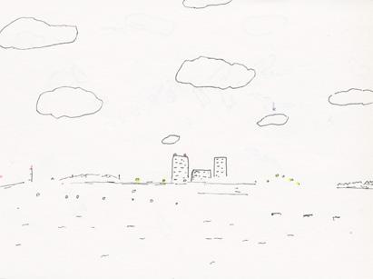 f:id:mitiyoblog:20120819010215j:image