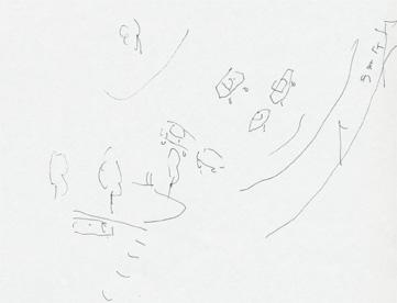 f:id:mitiyoblog:20120829205855j:image
