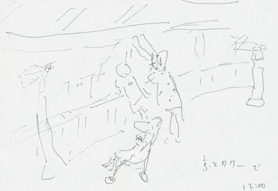 f:id:mitiyoblog:20120829205924j:image