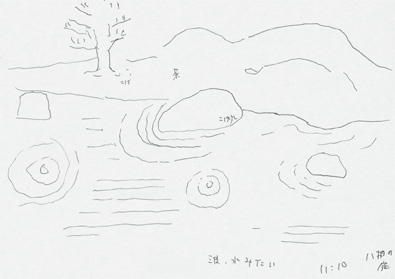 f:id:mitiyoblog:20120829210211j:image