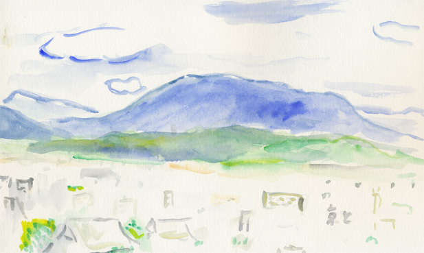 f:id:mitiyoblog:20120829210610j:image
