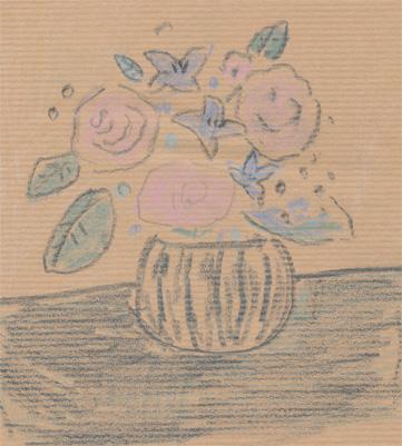 f:id:mitiyoblog:20120921235244j:image