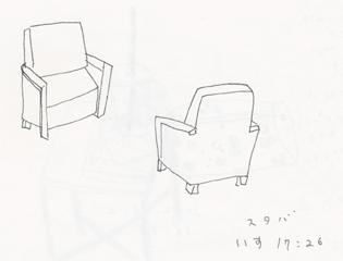 f:id:mitiyoblog:20121004191459j:image