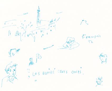 f:id:mitiyoblog:20121007183932j:image