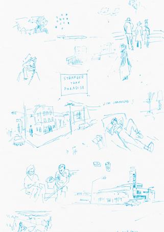 f:id:mitiyoblog:20121012213035j:image