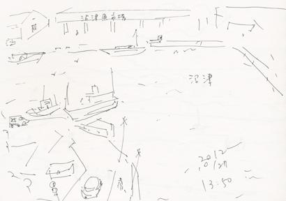 f:id:mitiyoblog:20121027190840j:image