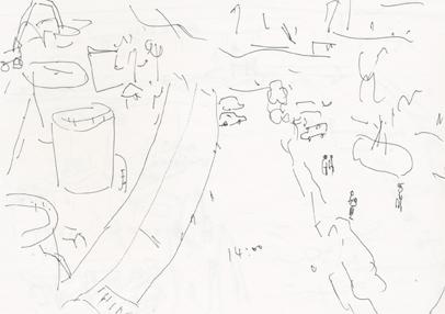 f:id:mitiyoblog:20121027191105j:image