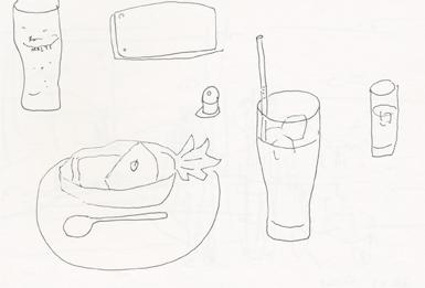 f:id:mitiyoblog:20121027191552j:image