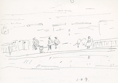 f:id:mitiyoblog:20121027192332j:image