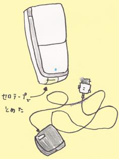f:id:mitiyoblog:20121101201041j:image