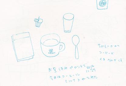 f:id:mitiyoblog:20121127190719j:image
