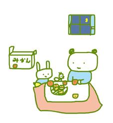 f:id:mitiyoblog:20121212172231j:image