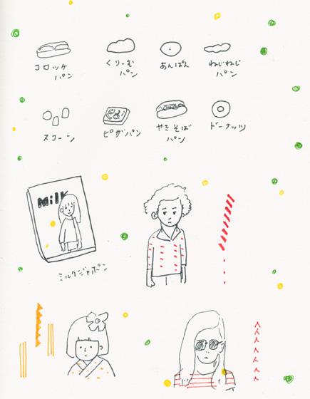 f:id:mitiyoblog:20130330175656j:image
