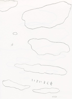 f:id:mitiyoblog:20130407195812j:image