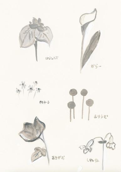 f:id:mitiyoblog:20130411002915j:image