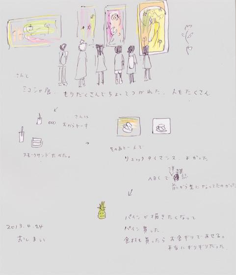 f:id:mitiyoblog:20130424185153j:image