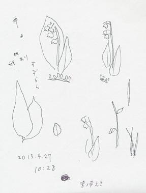 f:id:mitiyoblog:20130427192012j:image