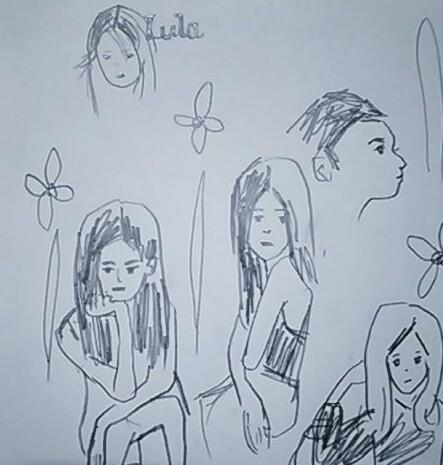 f:id:mitiyoblog:20130430190902j:image