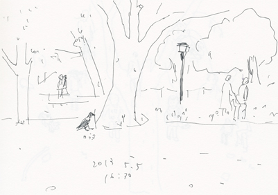f:id:mitiyoblog:20130506182439j:image