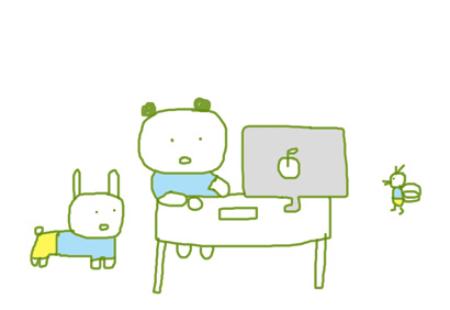 f:id:mitiyoblog:20130526183427j:image
