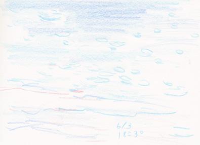 f:id:mitiyoblog:20130603194940j:image