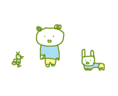 f:id:mitiyoblog:20130605201452j:image