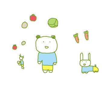 f:id:mitiyoblog:20130606190054j:image