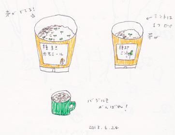 f:id:mitiyoblog:20130625000246j:image