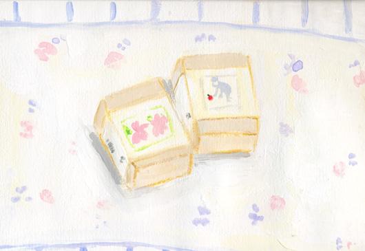 f:id:mitiyoblog:20130628232136j:image