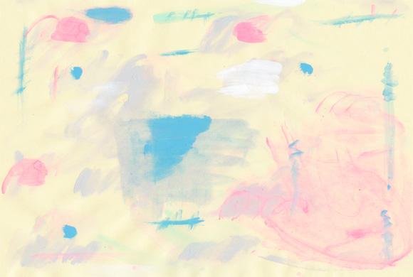 f:id:mitiyoblog:20130705203119j:image