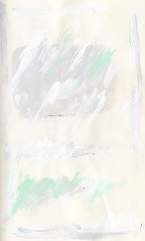 f:id:mitiyoblog:20130705204015j:image